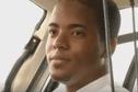 Crash de l'hélicoptère  à Bélizon : Le pilote Lucas Antoine-Edouard avait été formé en Guyane