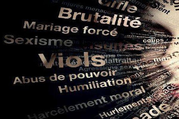 Journée de lutte contre la violence faite aux femmes