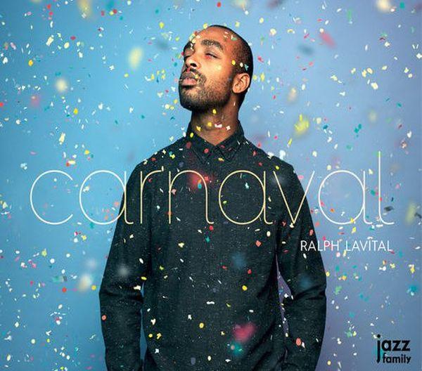 CD Lavital