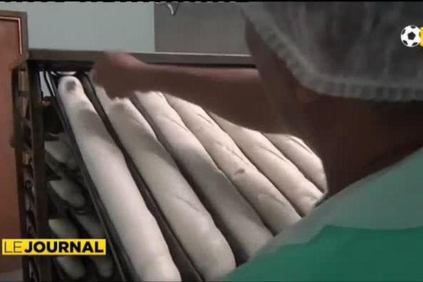 Une deuxième boulangerie à Rimatara