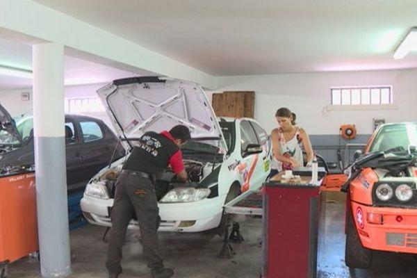 20170330 Rallye