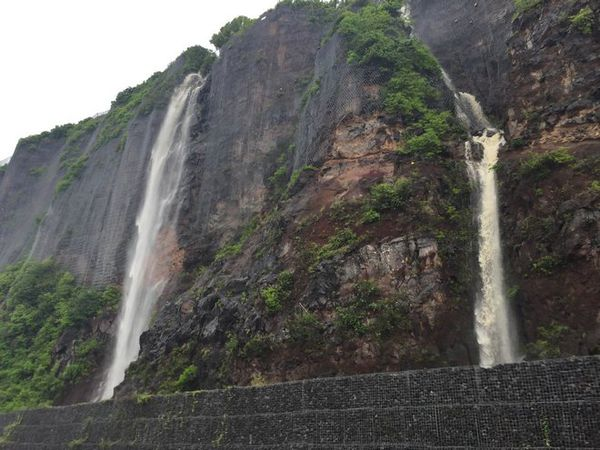 20160210 cascades 1 RL