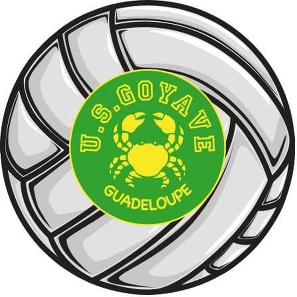 Us Goyave logo