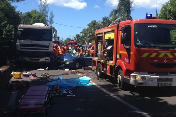 20140311 accident 01