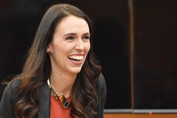 Premiere ministre Nouvelle-Zelande
