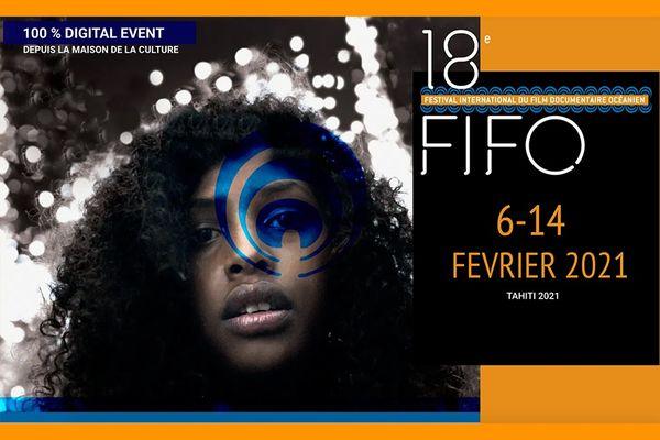 FIFO 2021 affiche V2
