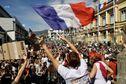 Coronavirus : des centaines de manifestants contre les mesures annoncées à La Réunion