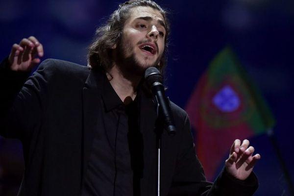 eurovision portugal