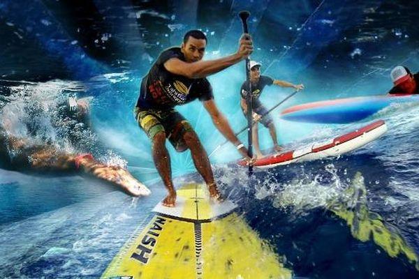 waterman tour 2014