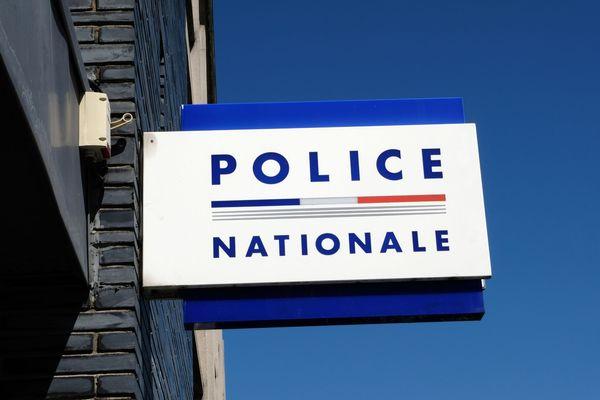 """Vaccination obligatoire : """"Oui"""" pour la police nationale en Polynésie française"""