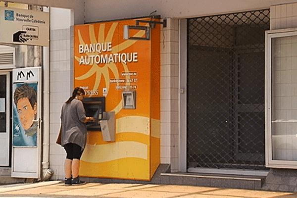 portrait banques