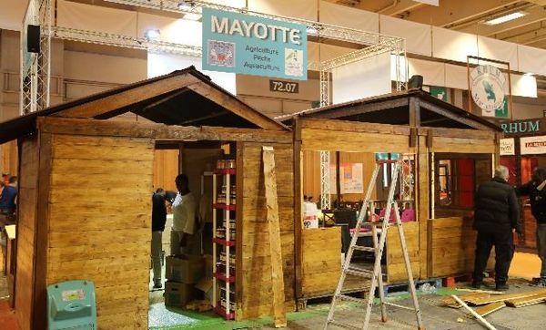 Mayotte SIA bis