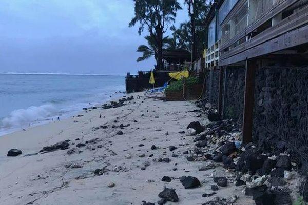 20180306 erosion plage