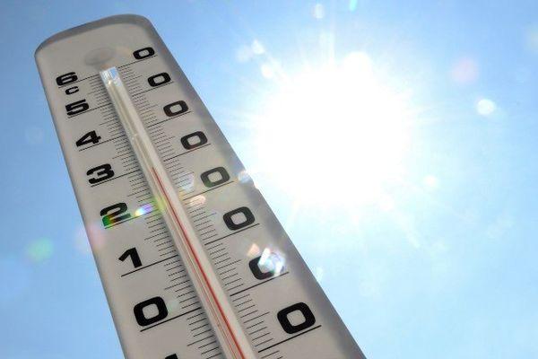 Année 2014 : la plus chaude depuis 1880