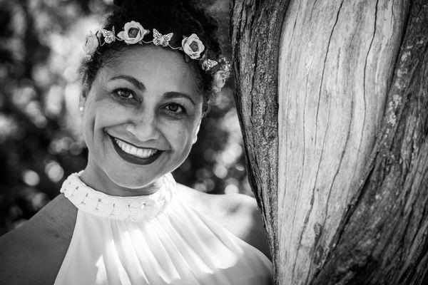 Calédoniens ailleurs: Sophie Chabaud, la revanche d'une battante sur la vie