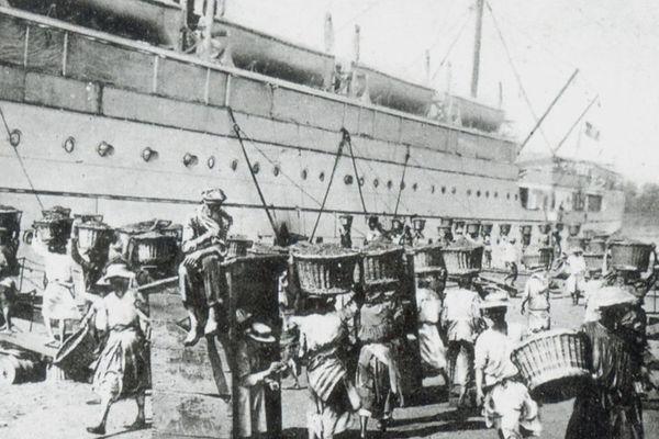 Bateau 1902