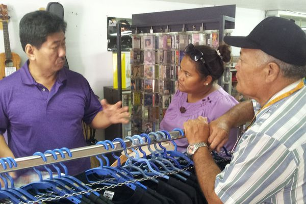 association philippines appel aux dons