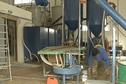 Une nouvelle filière d'orpaillage  en Guyane