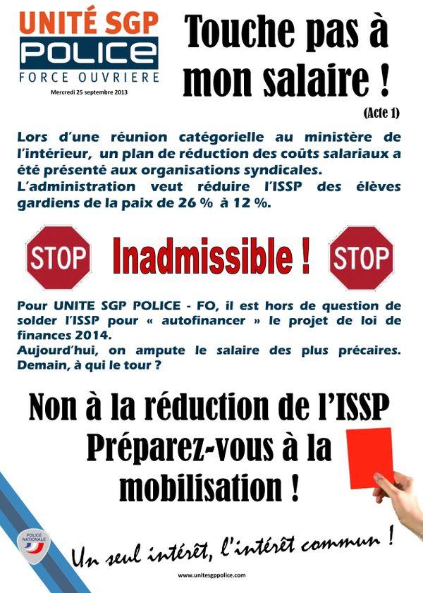 greve police 1