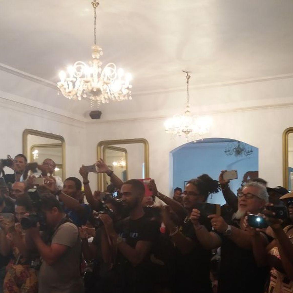 Accord de Guyane : des avancées et des interrogations
