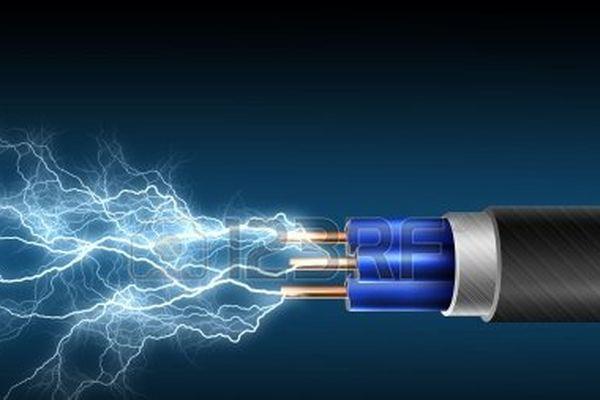 Electricite Wallis De Mieux En Mieux Branchee Wallis Et Futuna La 1ere