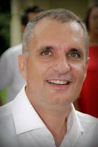 Loic Lecottier