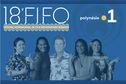 Le 18e FIFO sur Polynésie la 1ère
