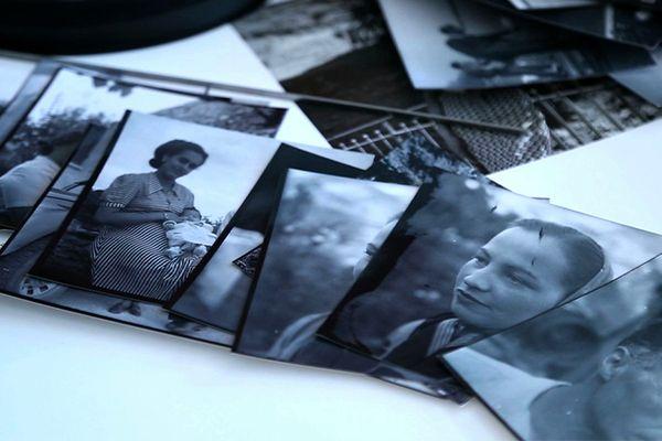 Vos photos, votre histoire : celui qui habitait rue Cases Nègres