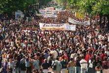 Paris, 23.05.1998