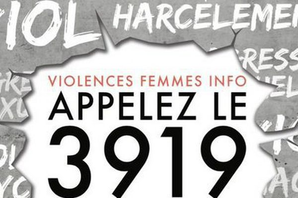 violences faîtes aux femmes 3