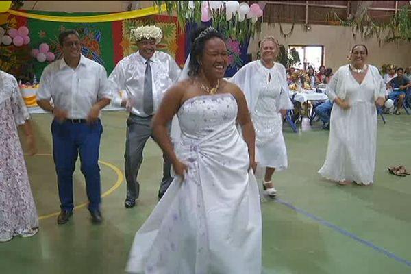 mariage rapa