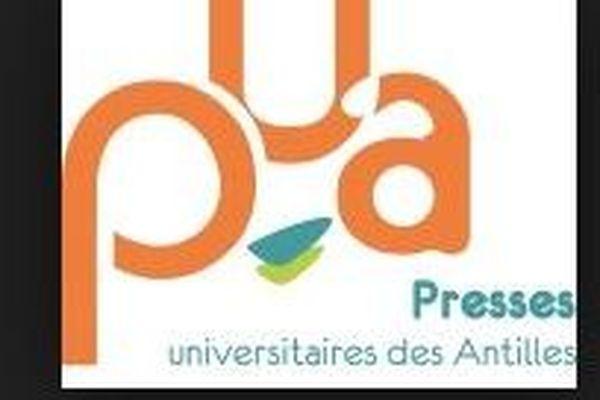 Presses Universitaires des Antilles