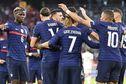Euro 2021 : la France domine l'Allemagne pour son entrée en lice (1-0)