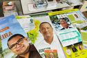 Elections territoriales : un million de supports déjà imprimés