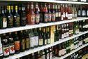Teva I Uta : de l'alcool mais après un nouvel arrêté
