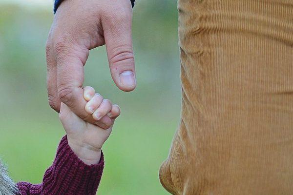 Fête des pères : entre commerce et religion