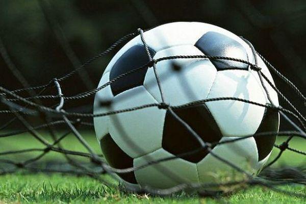 Football : Saint-Pierrois et Sainte-Mariens disputent ce soir le 7ème tour de la Coupe de France