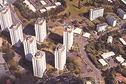 """""""Saint-Quentin change"""" : un projet d'envergure à l'horizon 2028"""