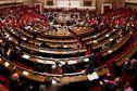 Mariage pour tous: le vote des députés d'Outre-mer