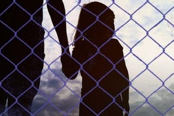 Enfants migrants Nauru