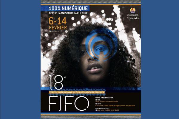 18e FIFO : 100% numérique