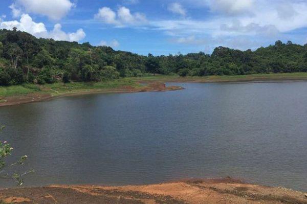 A quand la fin des coupures d'eau à Mayotte