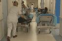 Santé : les professionnels du privé en grève, le service public en difficulté