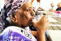 Nouvelle-Calédonie : rapport inquiétant sur le vieillissement de la population