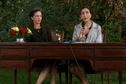 Le nouveau préfet des TAAF est une préfete : Cécile Pozzo di Borgo