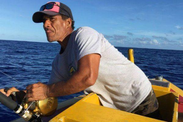 Polynésie : à Raivavae, les pêcheurs sont favorables à un projet de réserve marine