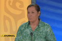 Tepuaraurii Teriitahi : « il n'y a pas d'accord avec le Tapura pour le moment »