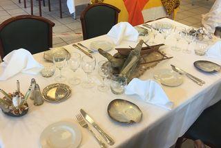 concours art et table