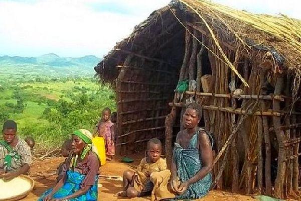 Mozambique, un mois après le cyclone