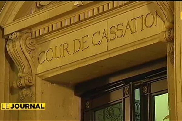 Gaston Flosse bénéficiera-t-il de la grâce présidentielle ?